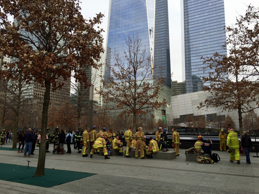 Firefighters-911-memorial-1