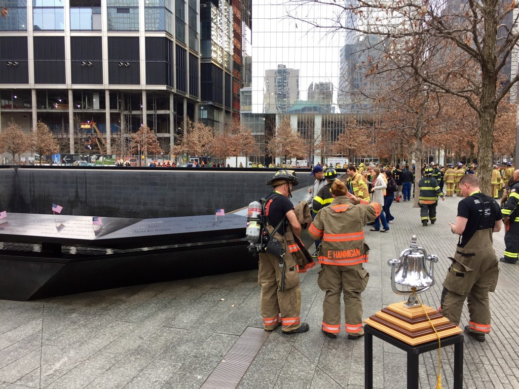 Firefighters-911-memorial-2