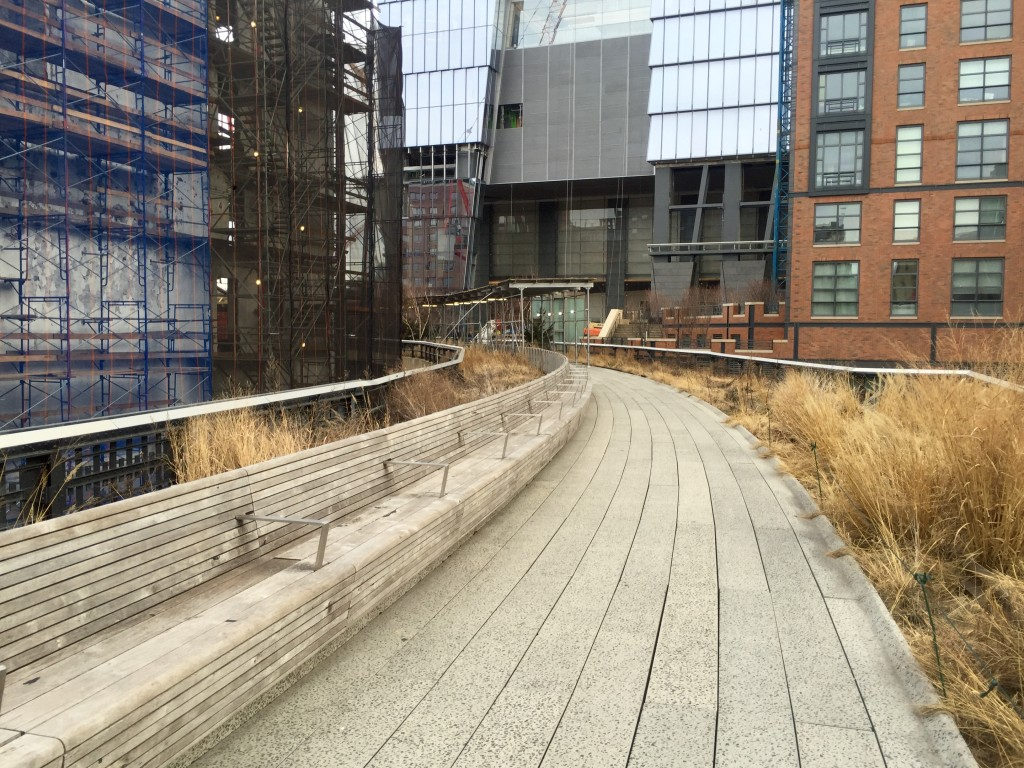 High-Line-New-York-2