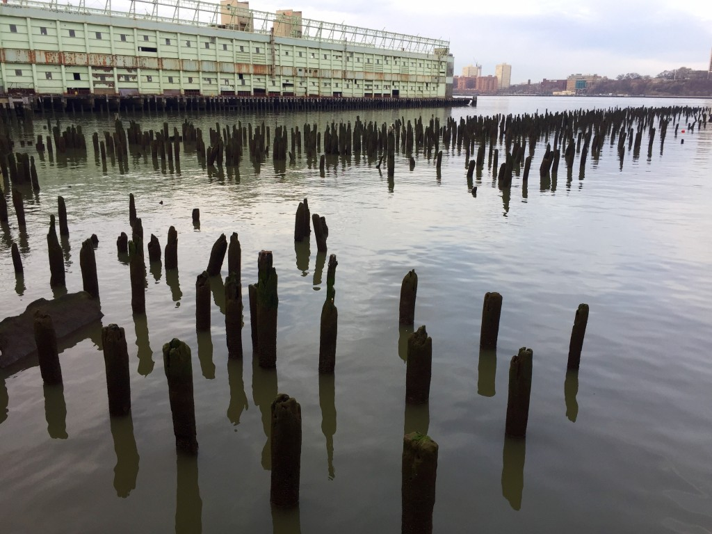 Hudson-River-Greenway-piers