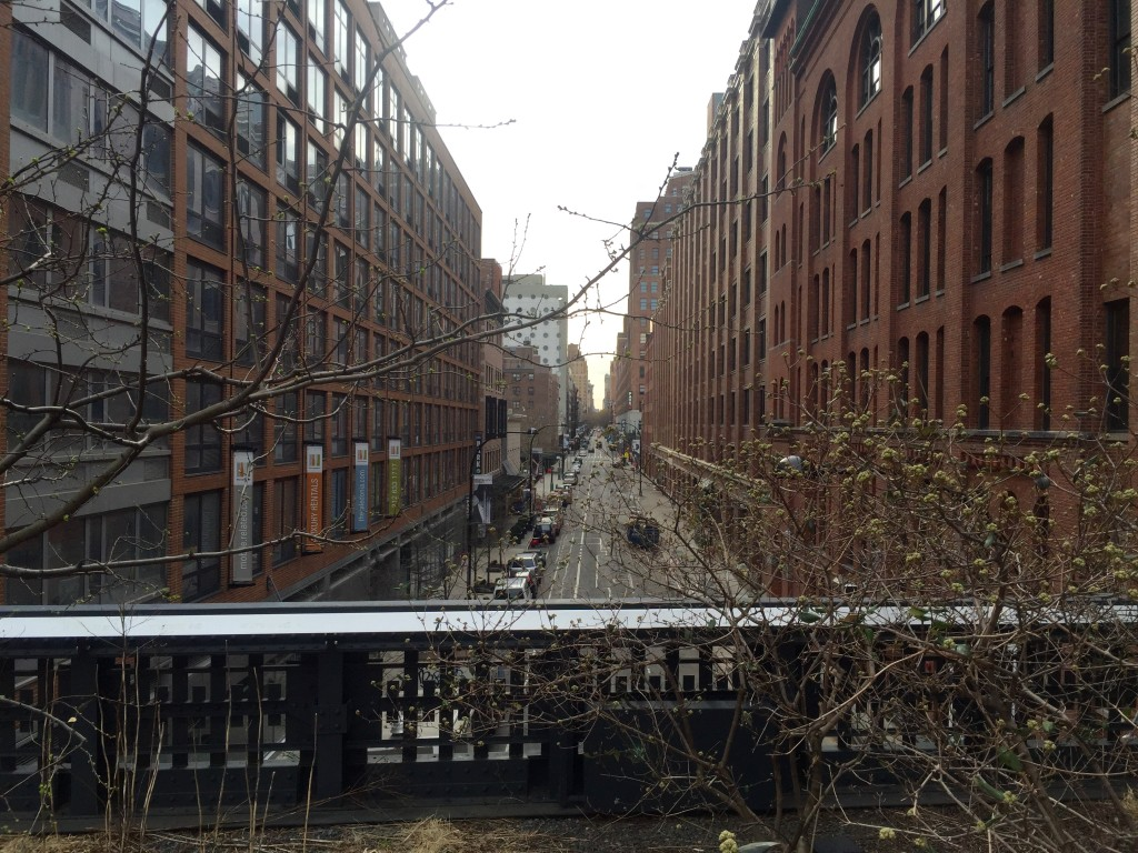 View-From-High-Line