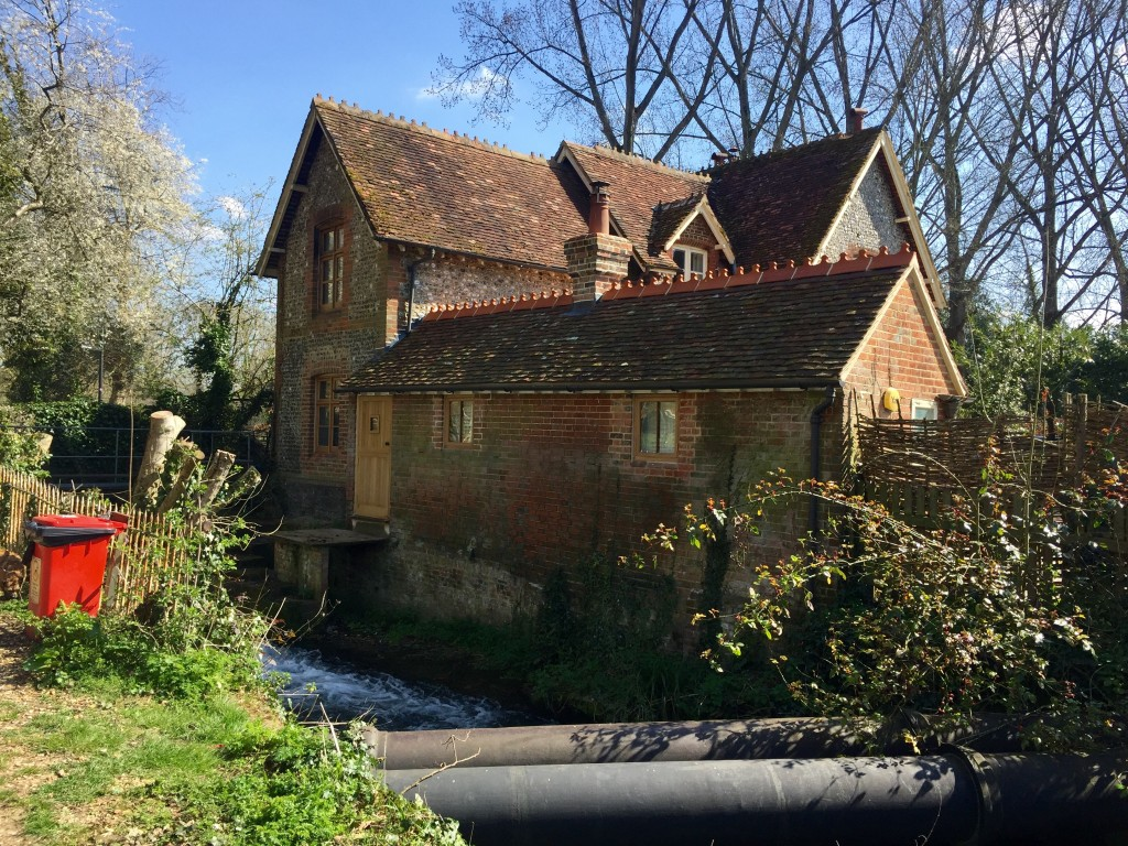 House-River-Itchen-Winchester