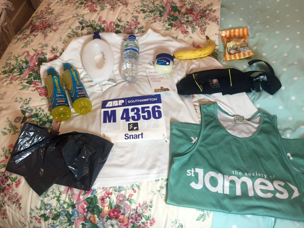 half-marathon-race-bag
