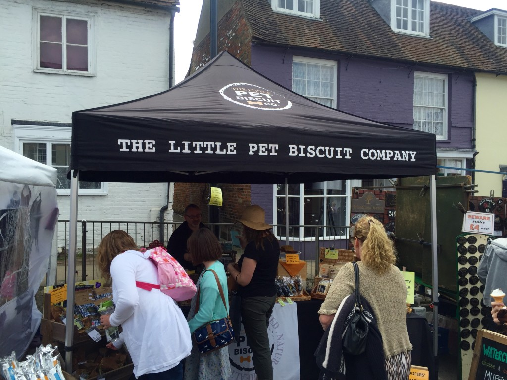 little-pet-biscuit-co-watercress-festival