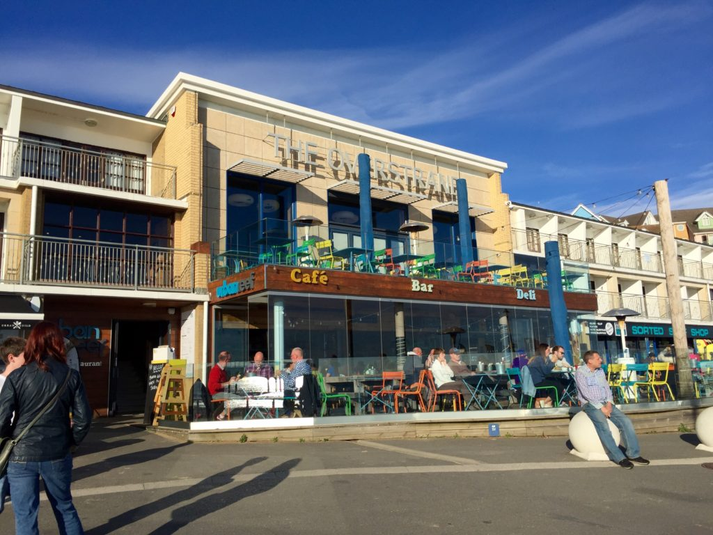 urban-reef-boscombe-outside